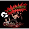 Oh! The Horror! Hosted By Rob Holmes & Steve Ahlman artwork