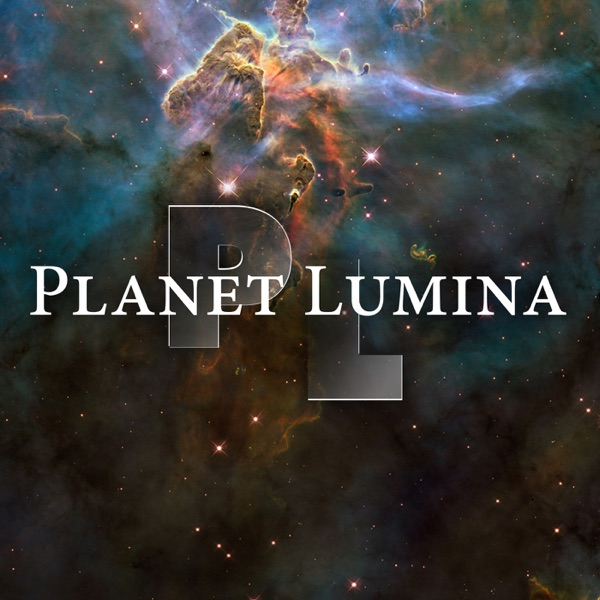 Planet Lumina: A Weekly Conversation About General Hospital