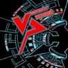 Podfight Vancast! - A Cardfight!! Vanguard Podcast