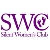 Silent Women's Club Podcast artwork