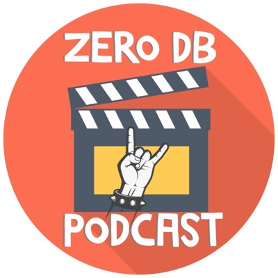 Zero db Podcast