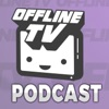 OfflineTV Podcast artwork