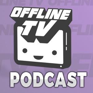 Online eller offline dating