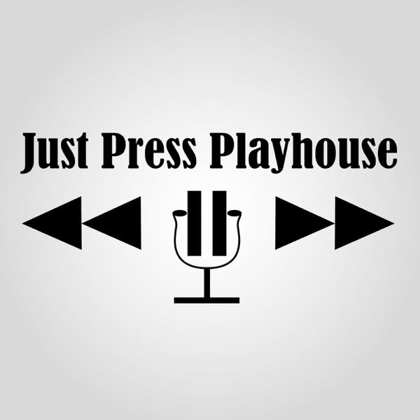 Just Press Playhouse