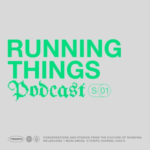 Running Things