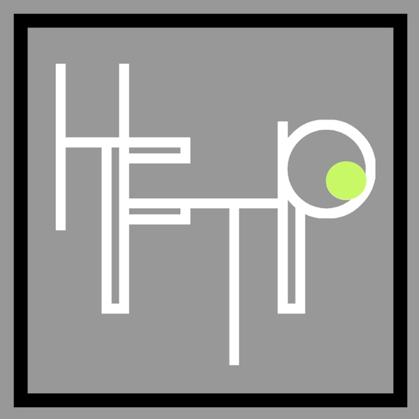 Haunted Friends The Podcast