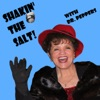 Shakin' The Salt artwork