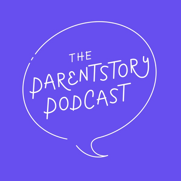 The Parentstory Podcast