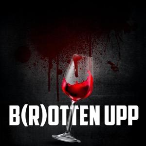 Brotten Upp
