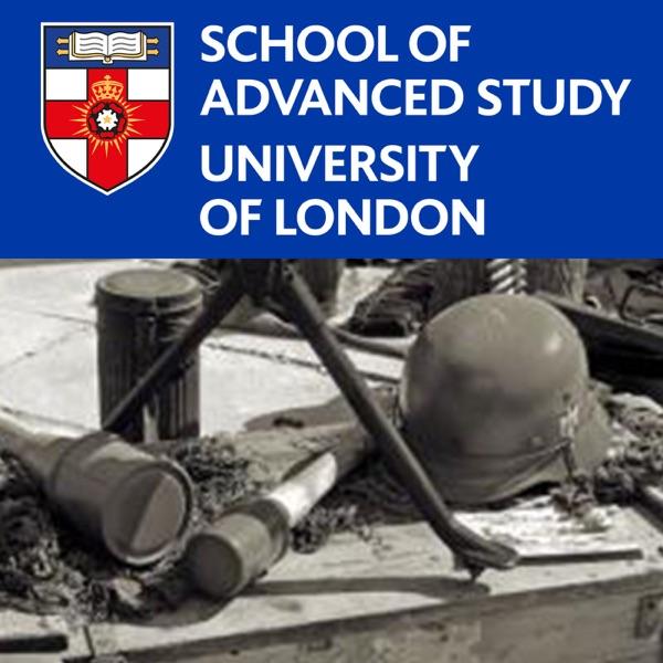 Military History seminar