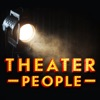 Theater People artwork