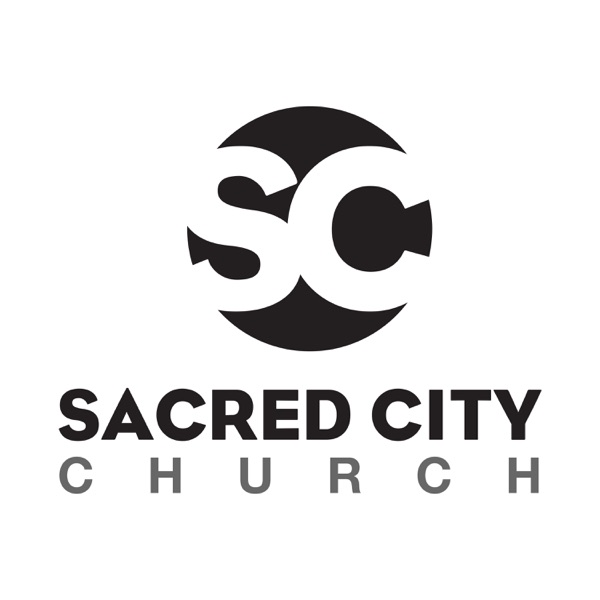 Sacred City Moline Sermons