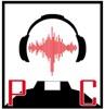 Popping Collars Podcast artwork