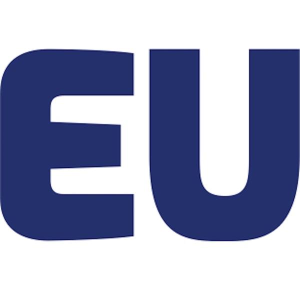 EU The Jury