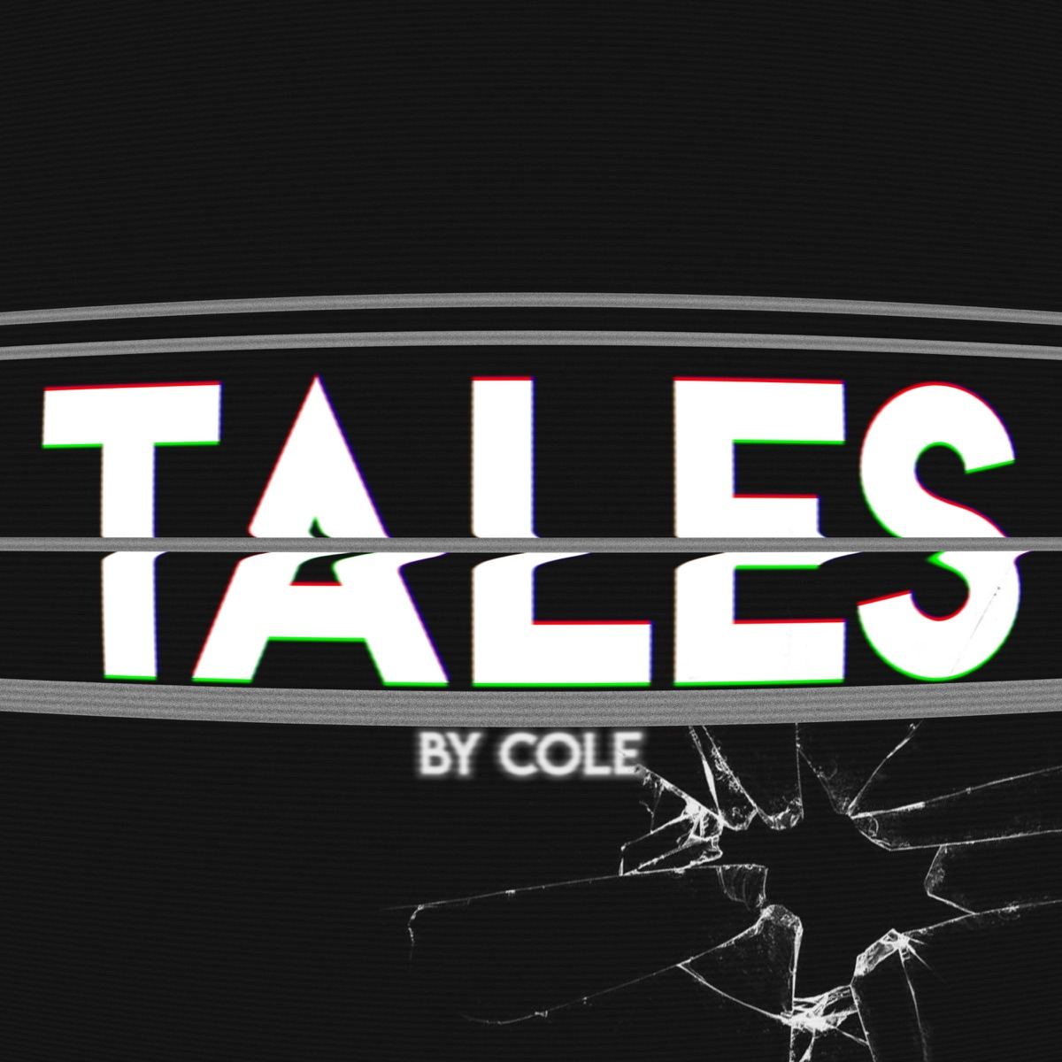 Tales By Cole