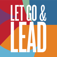 Let Go & Lead with Maril MacDonald podcast