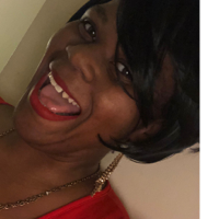 Single Black Girl podcast