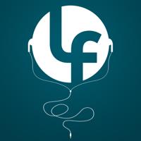Lighthouse Fellowship podcast