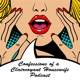 Confessions of a Clairvoyant Housewife