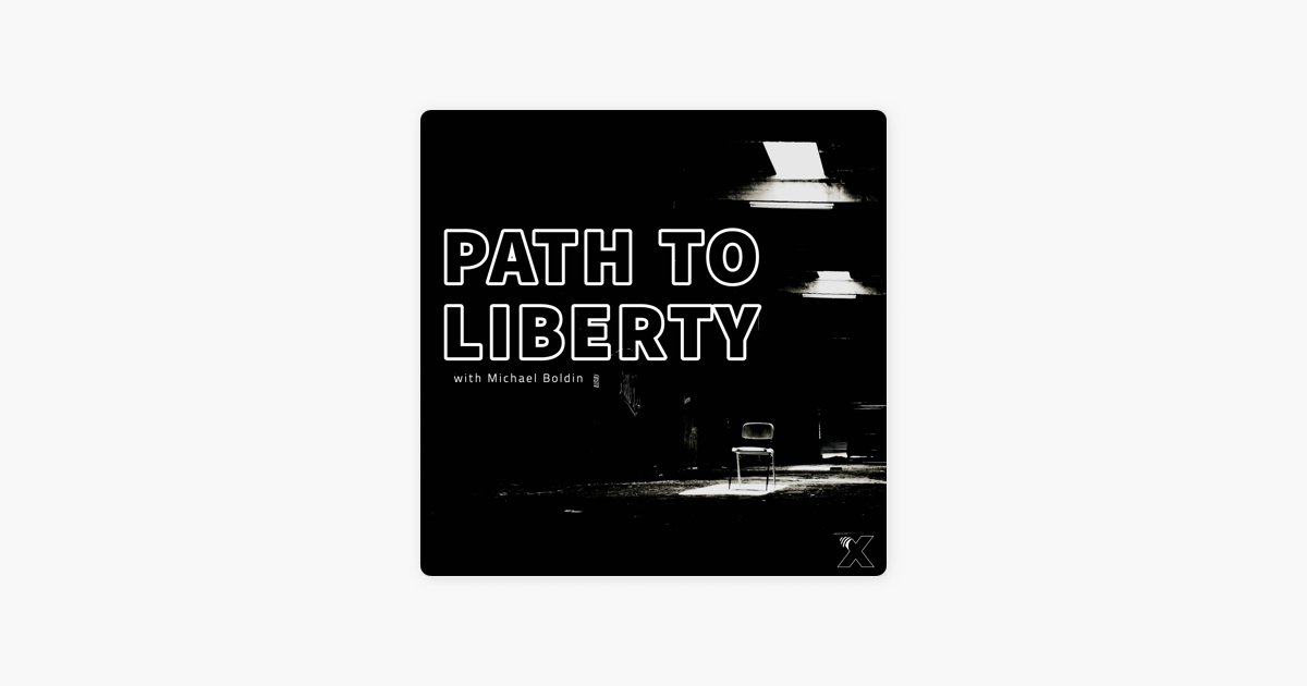 Path to Liberty: The TAPS Act, Predictive Policing, and a