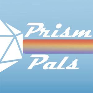 Prism Pals