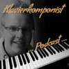 Klavierkomponist: Klaviermusik Filmmusik Piano
