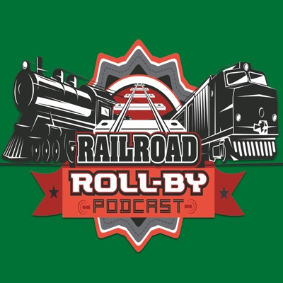 Railroad Roll-By