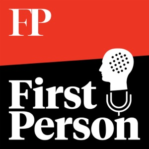 FP's First Person