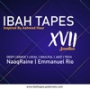 IBAH Tapes's Podcast artwork