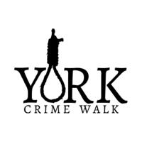 York Crime Walk podcast
