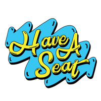 Have A Seat podcast
