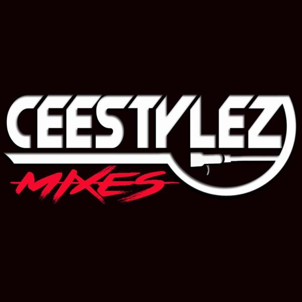 CEESTYLEZ MIXES