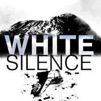 White Silence podcast