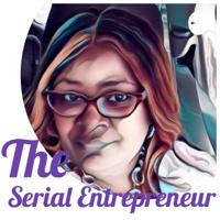 Lady Boss Enterprise,LLC podcast