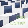Bert Corner artwork