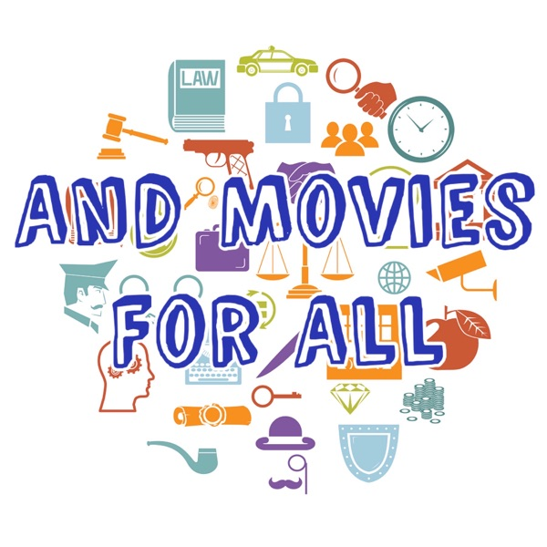 And Movies For All