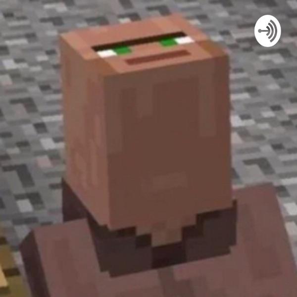 Sponge man Ice cone