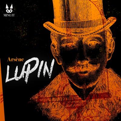 Arsène Lupin, gentleman cambrioleur:Studio Minuit