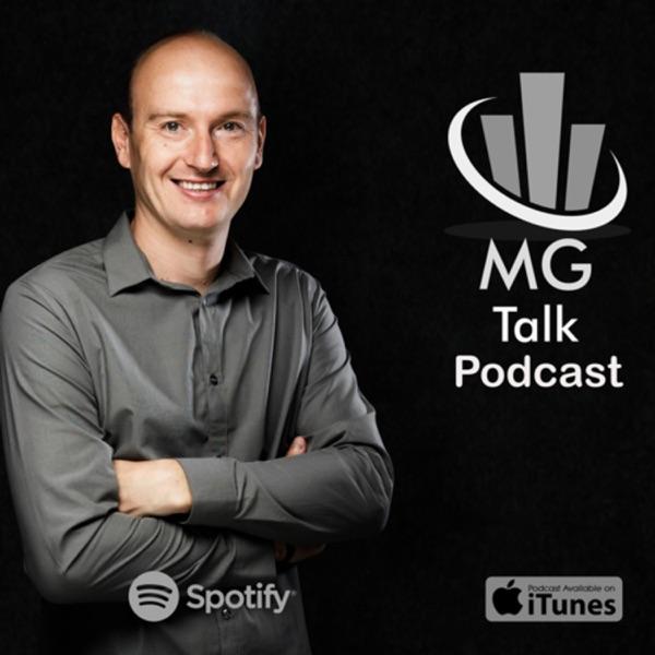 MG-Talk