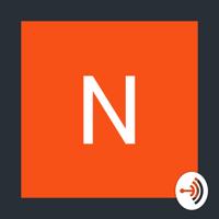 Terrorism podcast