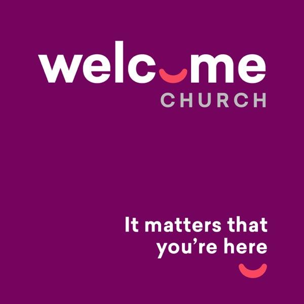 Welcome Church, Woking