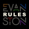 Evanston Rules artwork