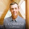 Commune with Jeff Krasno artwork