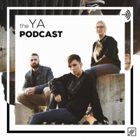 Illuminate Young Adults podcast
