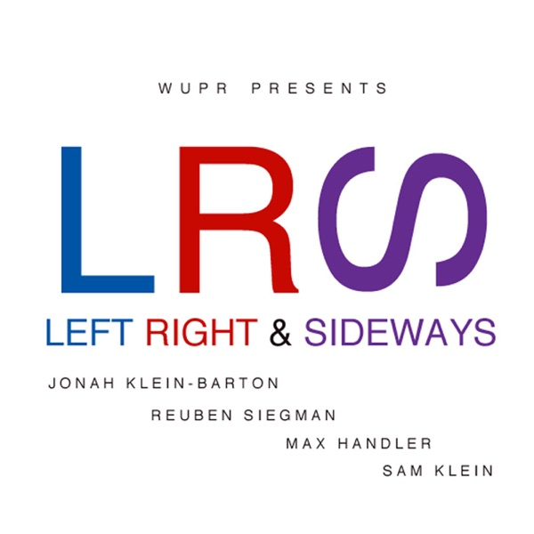 LeftRightandSideways