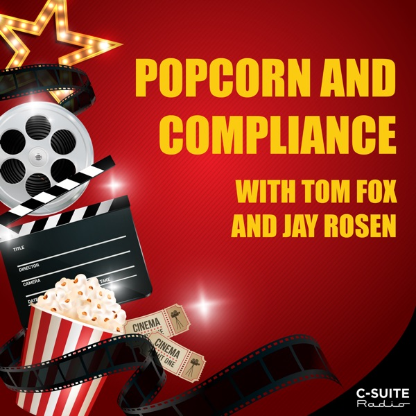 Popcorn and Compliance