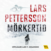 Mörkertid podcast