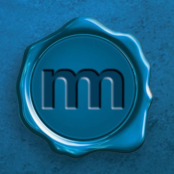 GET THE MEMO Podcast