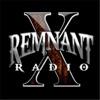 Remnant X Radio artwork
