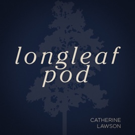 Longleaf Pod Creating Homes With Jackie Craig Of The Green